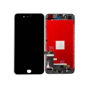 iphone 8 plus scherm en lcd-reparatie-in-gent-aalst