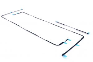 Apple iPad Pro 12.9 - inch (2018) Adhesive Display Sticker-reparatie-in-gent-aalst