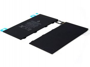 iPad Pro 10.5 - inch (2017) Battery Assembly-reparatie-in-gent-aalst