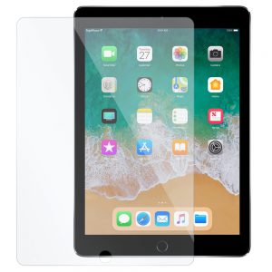 iPad Pro 9.7 - inch (2016)-iPad Pro 9.7 inch tempered glass-reparatie-in-gent-aalst