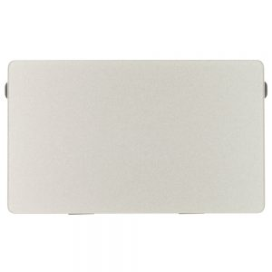 MacBook Air A1465 11-inch trackpad (Mid 2013 – Early 2015)-reparatie-in-gent-aalst