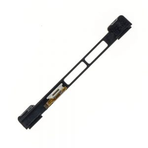 MacBook Pro A1297 17-inch HDD houder (Early 2009 – Late 2011)-reparatie-in-gent-aalst