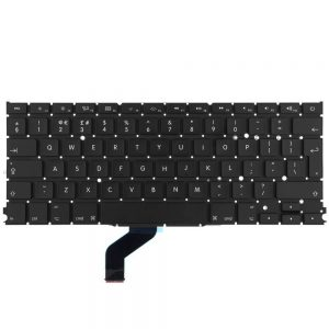 MacBook Pro A1425 13-inch toetsenbord QWERTY EU (Late 2012 – Early 2013)-reparatie-in-gent-aalst
