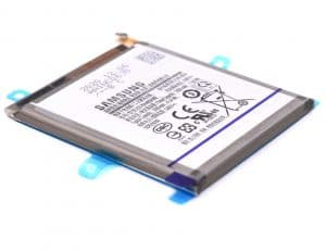 Samsung Galaxy A50 Battery (incl. adhesive) - GH82-19269A-reparatie-in-gent-aalst