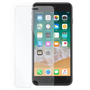 iPhone-7-plus-tempered-glass-1-reparatie-in-gent-aalst