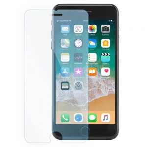 iPhone-7-plus-ultra-tempered-glass-reparatie-in-gent-aalst