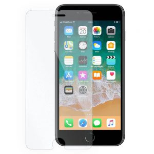 iPhone-8-plus-tempered-glass-reparatie-in-gent-aalst