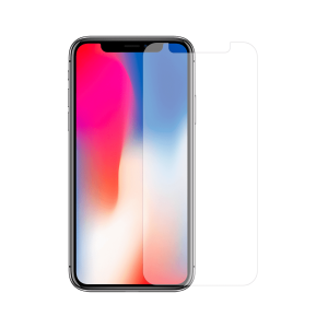 iphone-x-screenprotector-tempered-glas