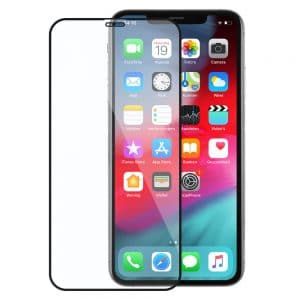 iphone-xs-max-invisble-tempered-glass-reparatie-in-gent-aalst