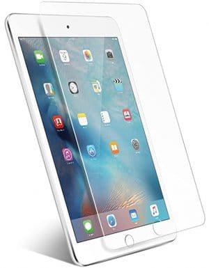 ipad-tempered-glass-gent-aalts